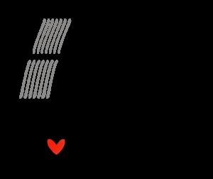 Logo Hilga Höfkens