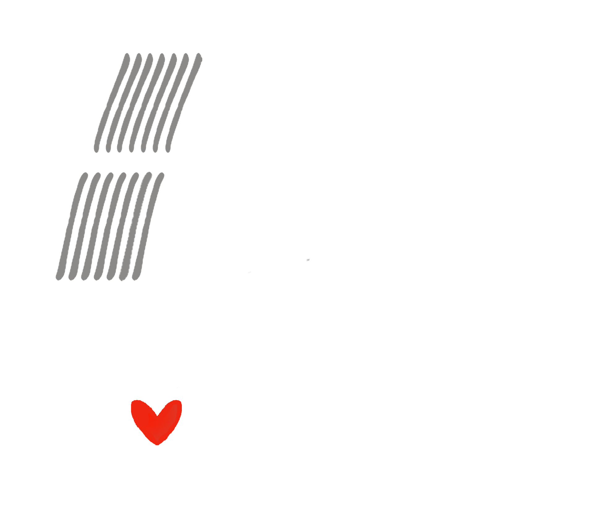 Logo Hilga Höfkens Romance