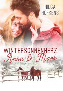 Coverbild Wintersonnenherz