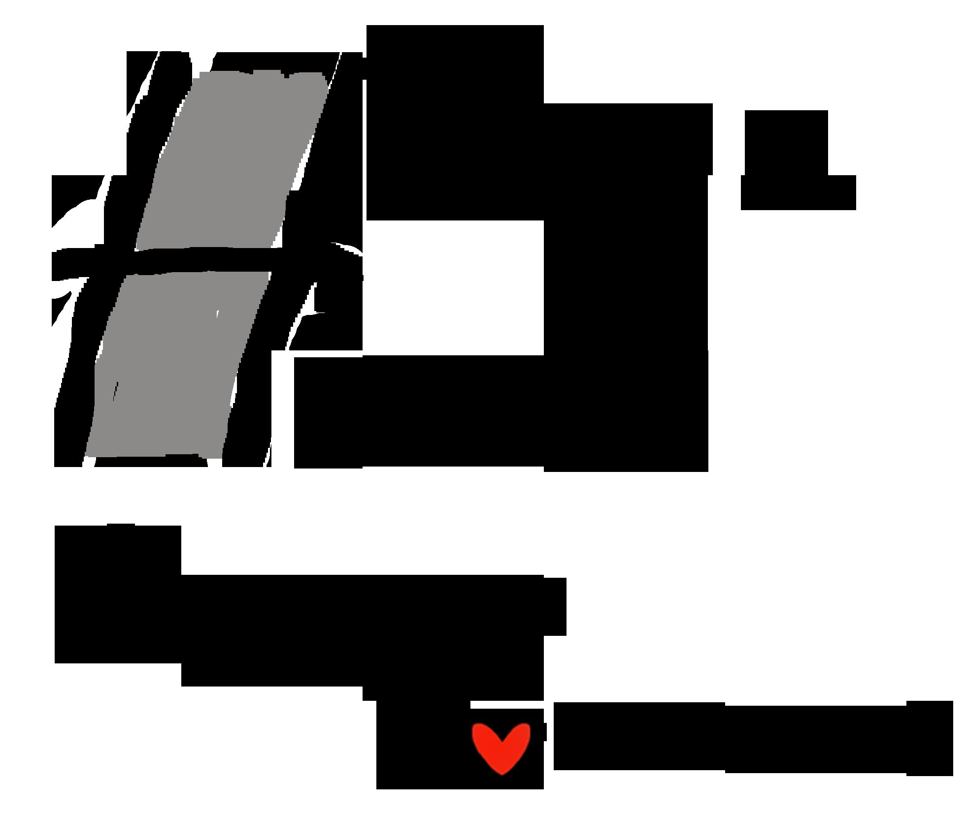 Logo Helena Heart